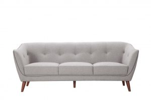 Avery Sofa – Concrete