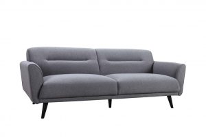 Erin Sofa – Slate Grey