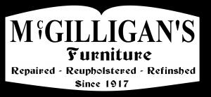 McGilligan's 2019