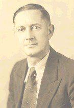 John E. McGilligan Sr.