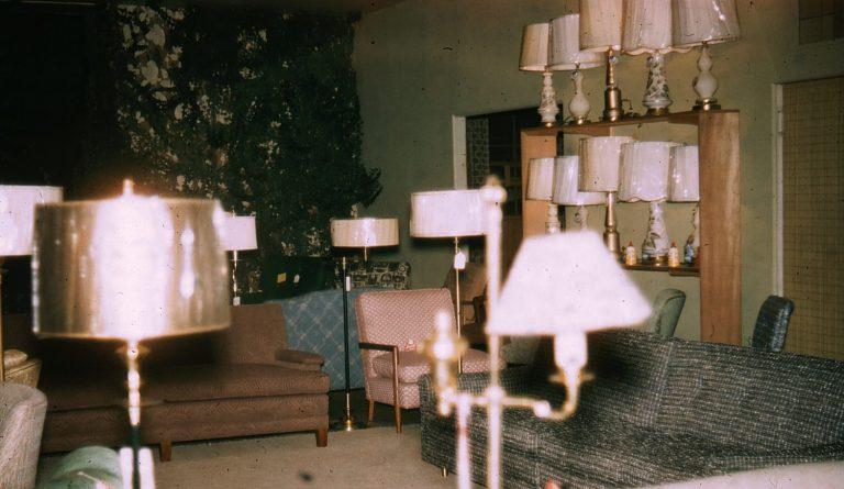 lamps-inside