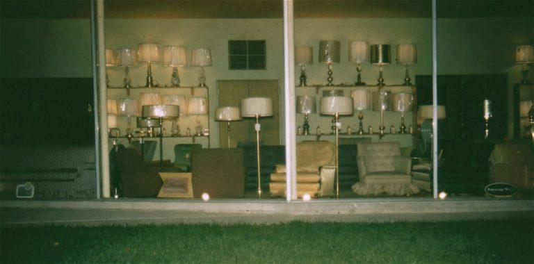 lamps-outside