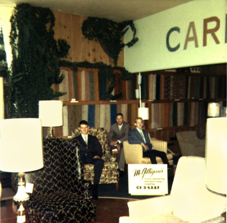 shop-johnny-mac--carpets-1960s