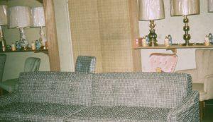 sofa-lamps-1960s